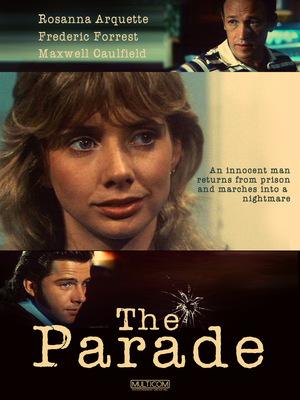 Фильм «Парад» (1984)