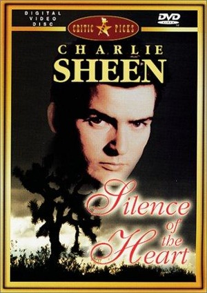 Фільм «Сердце молчит» (1984)
