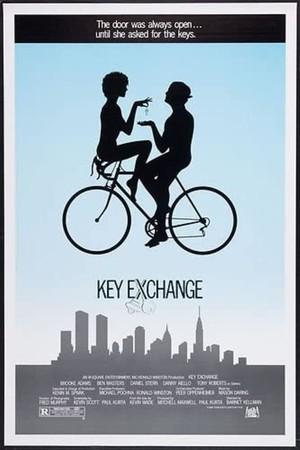 Фільм «Key Exchange» (1985)