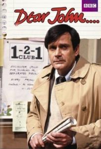 Серіал «Дорогой Джон» (1986 – 1987)