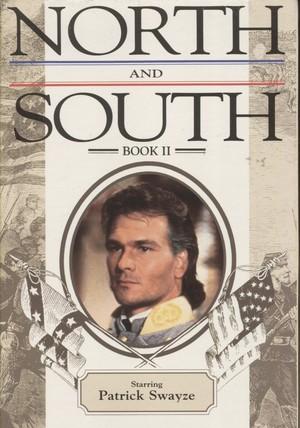 Серіал «Північ і південь. Частина 2» (1986)