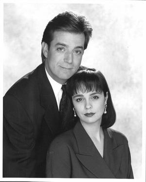 Сериал «Лабиринт правосудия» (1987 – 2019)