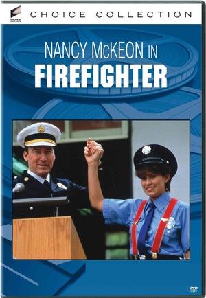 Фильм «Firefighter» (1986)