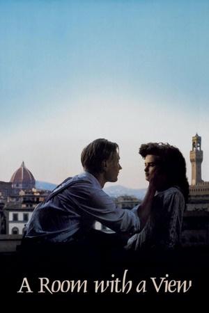 Фільм «Кімната з видом» (1985)