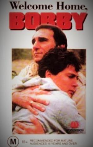 Фільм «Welcome Home, Bobby» (1986)