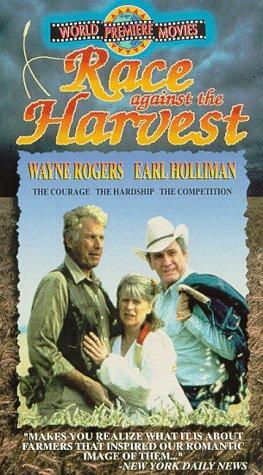 Фільм «American Harvest» (1987)