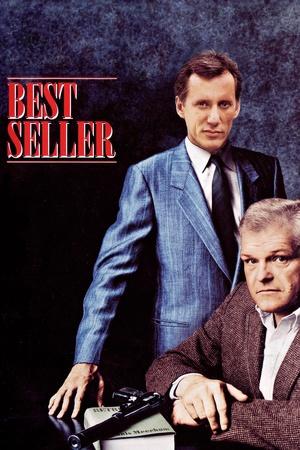 Фильм «Бестселлер» (1987)