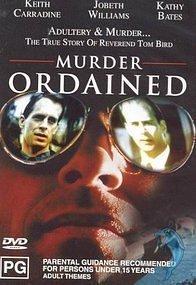 Фильм «Убийство предопределено» (1987)