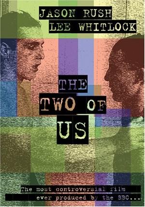 Сериал «Мы вдвоем» (1988)