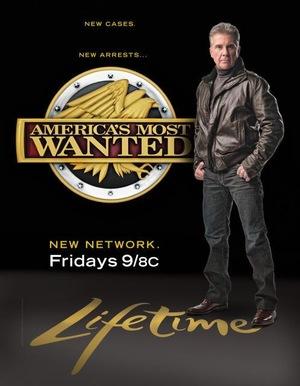 Серіал «Их разыскивают в Америке» (1988 – 2012)