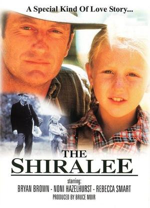 Сериал «The Shiralee» (1987)