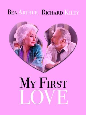 Фильм «Моя первая любовь» (1988)