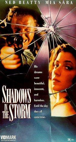 Фільм «Тени в бурю» (1988)