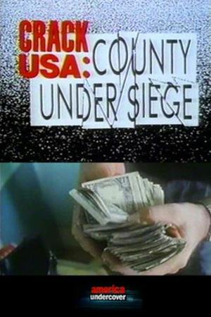 Фильм «Вторжение в США: Штат в осаде» (1989)