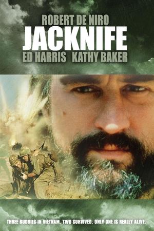 Фільм «Стилет» (1988)