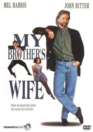 Фильм «Жена моего брата» (1989)