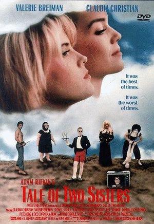 Фильм «История двух сестер» (1989)