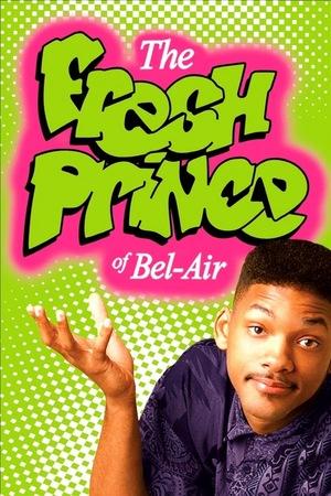 Серіал «Принц з Беверлі-Гіллз» (1990 – 1996)