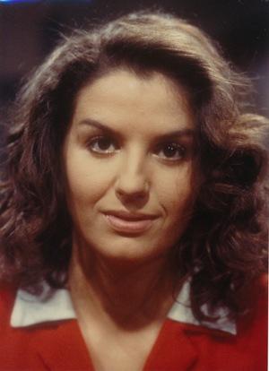 Фільм «Aufrichtige Lügnerin» (1988)