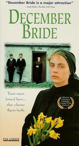 Фільм «Груднева наречена» (1990)