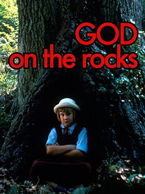 Фільм «God on the Rocks» (1990)