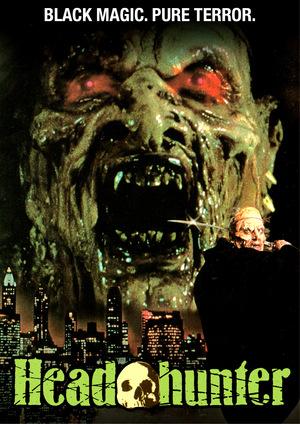 Фильм «Охотник за головами» (1988)