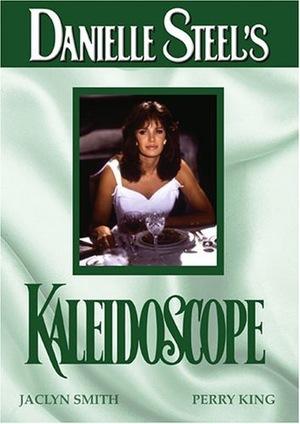 Фільм «Калейдоскоп» (1990)
