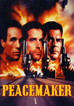 Фильм «Миротворец» (1990)