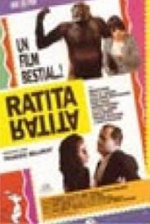 Фільм «Rateta, rateta» (1990)