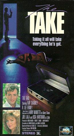Фильм «The Take» (1990)