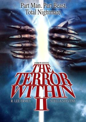 Фильм «Внутренний страх 2» (1991)