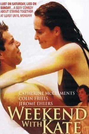 Фильм «Уик-энд с Кейт» (1990)