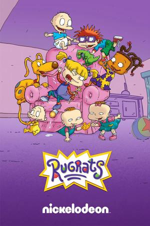 Сериал «Ох, уж эти детки!» (1991 – 2004)