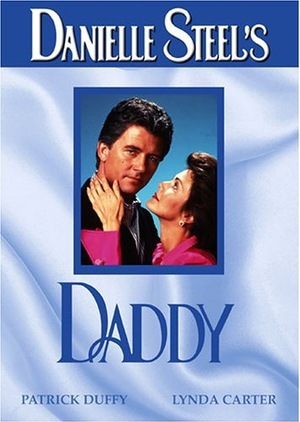 Фільм «Папочка» (1991)
