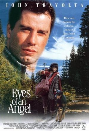Фильм «Глаза ангела» (1991)