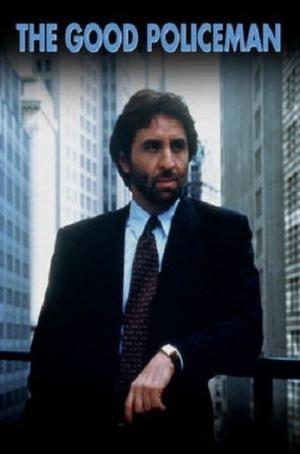 Фильм «Хороший полицейский» (1993)