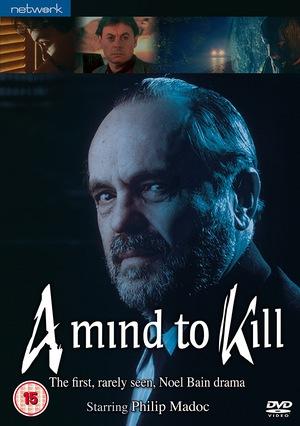 Фільм «A Mind to Kill» (1991)