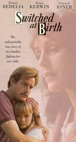 Сериал «Арлина и Кимберли» (1991)
