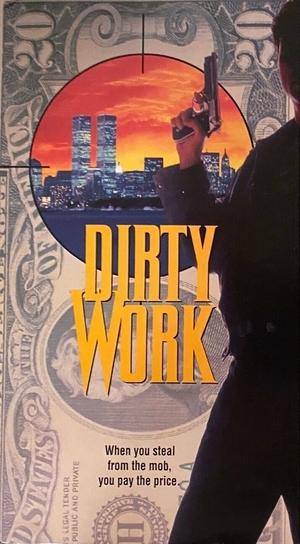 Фільм «Грязная работа» (1992)