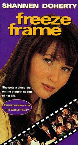 Фільм «Стоп-кадр» (1990)