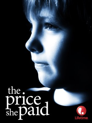 Фільм «The Price She Paid» (1992)