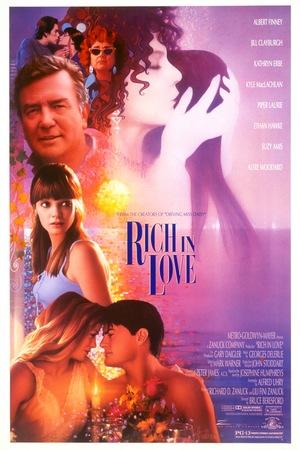 Фильм «Богатство в любви» (1992)