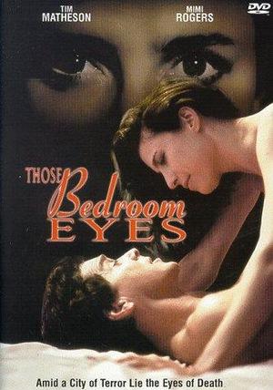 Фильм «Глаза в спальне» (1993)