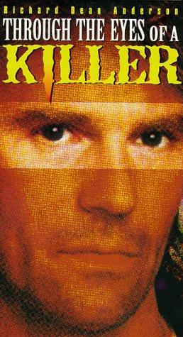 Фильм «Глазами убийцы» (1992)