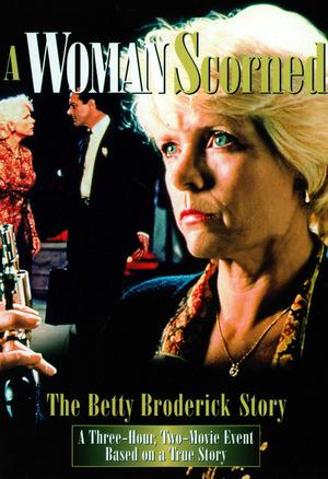 Фільм «Пока убийство не разлучит нас» (1992)