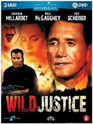 Фільм «Жестокая справедливость» (1994)