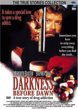 Фільм «Темрява перед світанком» (1993)