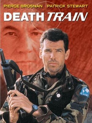 Фільм «Поїзд смерті» (1992)