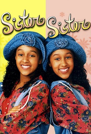 Серіал «Сестра, сестра» (1994 – 1999)