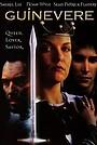 Фильм «Гвиневере» (1994)